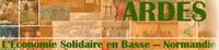 w. ARDES