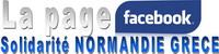 e) Notre page FACEBOOK